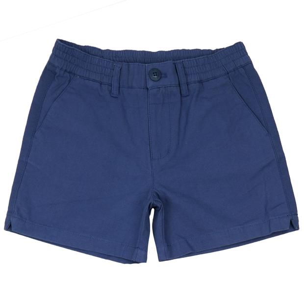 Smilethealbum - Boys - PC Short: Blue Shadow