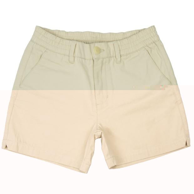 Smilethealbum - Boys - PC Short: Stone